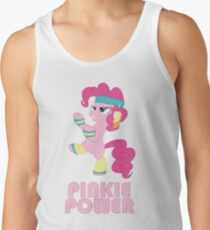 Pinkie Pie Power T-Shirt