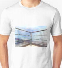 Railings T-Shirt
