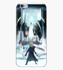 Ein Ereignishorizont iPhone-Hülle & Cover