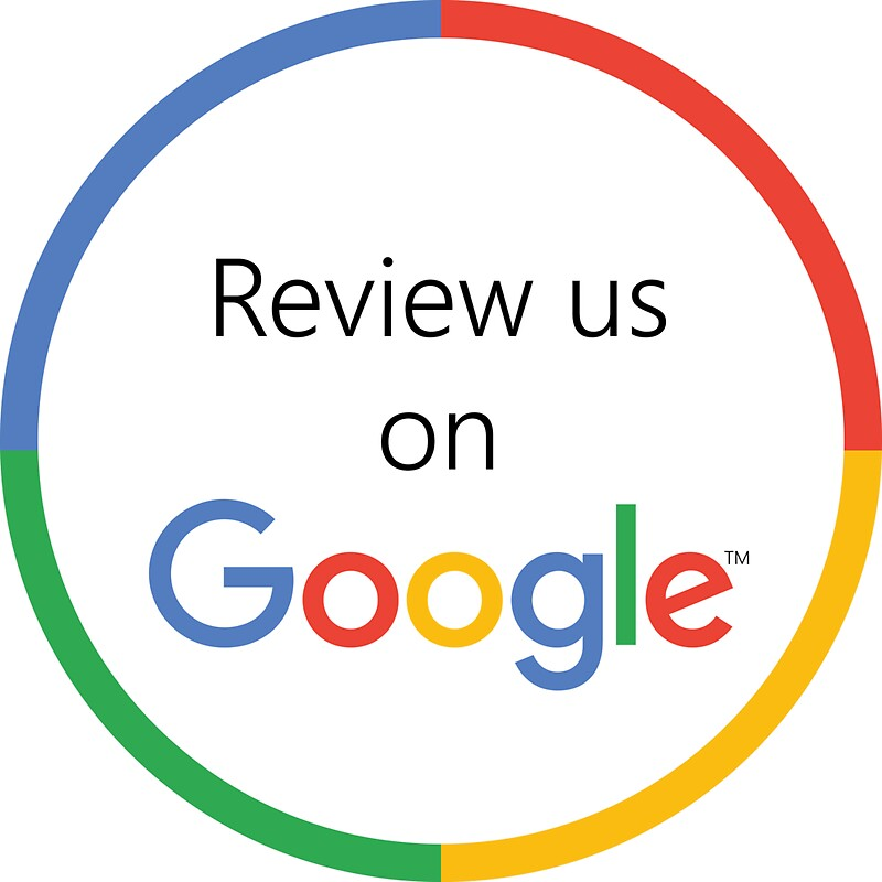 Review Mini Maids of Johnson County on Google