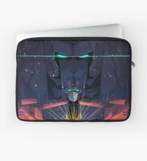 the Beacon of Hope Laptop Sleeve