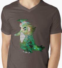 Tyranitar - Pokemon T-Shirt