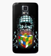 The Box Case/Skin for Samsung Galaxy