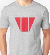 Regent Unisex T-Shirt