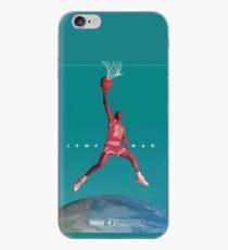 JUMPAN  iPhone Case