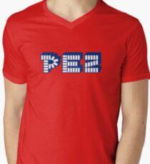 PEZ vintage T-Shirt