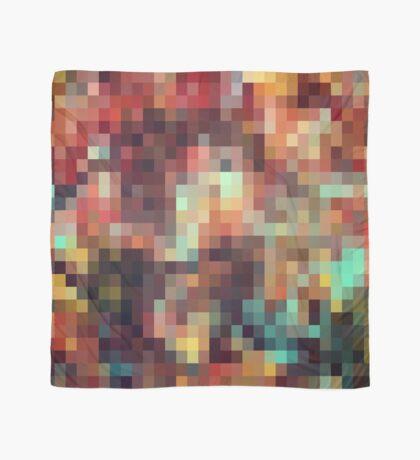Nature Pixels No.11 Scarf