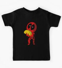 Precious Taco Kids Clothes