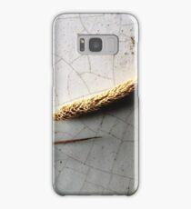 Stalk .  Samsung Galaxy Case/Skin