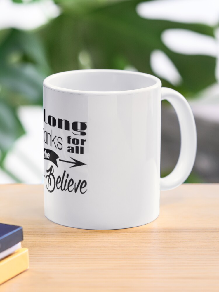 all time low kicking screaming quote mug by pagingveronica
