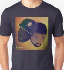 NUJILLA  Unisex T-Shirt