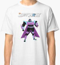 "Jet Mode ""Horusa"" Classic T-Shirt"