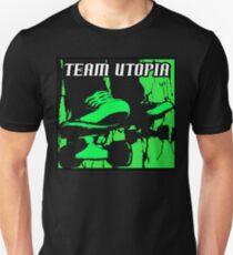 Team Utopia T-Shirt