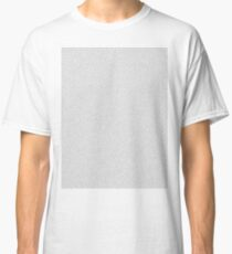 The entire script of Adam Sandler's Jack and Jill Classic T-Shirt