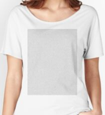 The entire script of Adam Sandler's Jack and Jill Women's Relaxed Fit T-Shirt