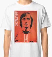 Cruyff Classic T-Shirt