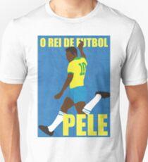 Pele T-Shirt