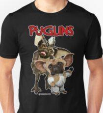 puglins T-Shirt