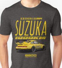 Suzuka 1994 T-Shirt