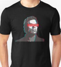 Dexter: MONSTER 3D  T-Shirt