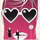 Lolita (SK Films) by Alain Bossuyt