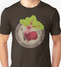 The Office: Schrute Farms T-Shirt