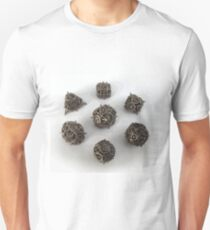 Dices! Unisex T-Shirt