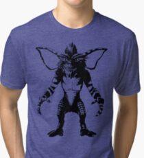 Gremlins Vintage T-Shirt