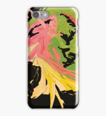 Universal Appeal iPhone Case/Skin