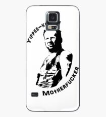 Die Hard Case/Skin for Samsung Galaxy