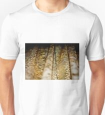 Curtain T-Shirt