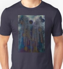 Chainmail Unisex T-Shirt
