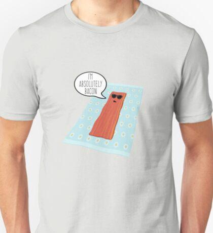 Crispy T-Shirt