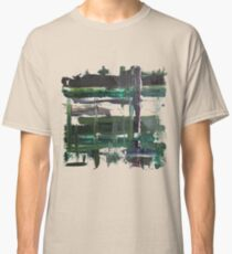 Dreary Day Classic T-Shirt