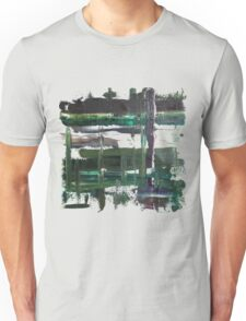 Dreary Day Unisex T-Shirt