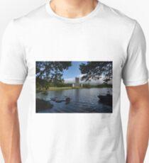 Ross Castle T-Shirt