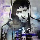Donnie Darko by Katie Robinson
