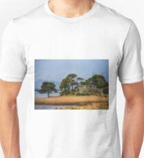 Olden Times T-Shirt