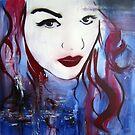 UnDisney Heartbreak by Katie Robinson