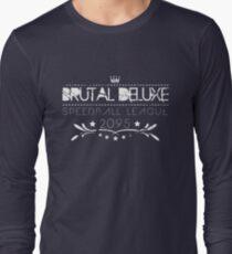 Speedball 2 T-Shirt