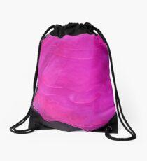 Dream Dress Drawstring Bag