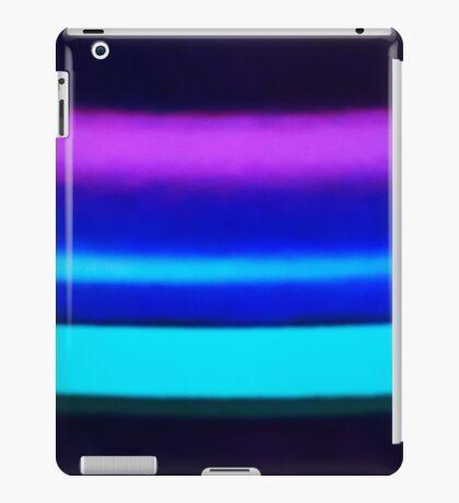 XeF 2 iPad Case/Skin