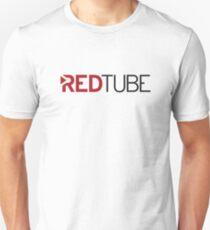 REDTUBE HAMSTER T-Shirt