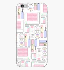 Just Another Day iPhone Case