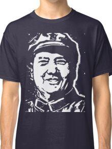 CHAIRMAN MAO-2 Classic T-Shirt