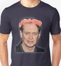 Buscemi Far Out Unisex T-Shirt