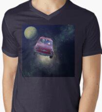 Bellas Travels T-Shirt