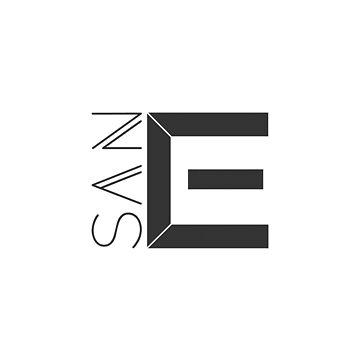 San E by Narahye