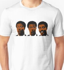 Acting - ONE:Print T-Shirt