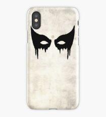 The 100 - Lexa iPhone Case/Skin